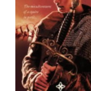 The Pagan Chronicles (1) - Pagan's Crusade