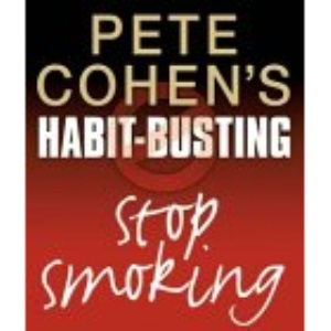Habit Busting - Stop Smoking