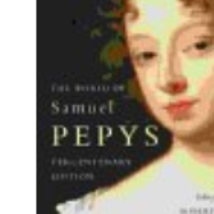 The World of Samuel Pepys: A Pepys Anthology