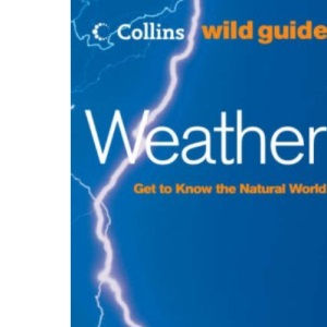 Collins Wild Guide - Weather