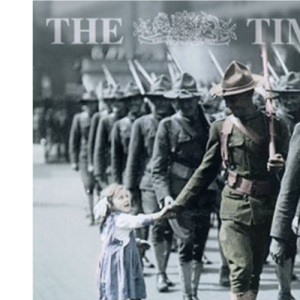 The Times War (The Times Picture Collection)