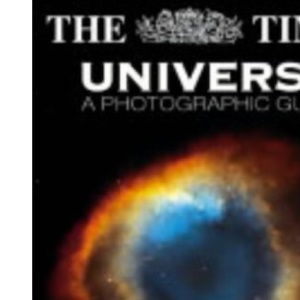 The Times Universe: A Photographic Guide