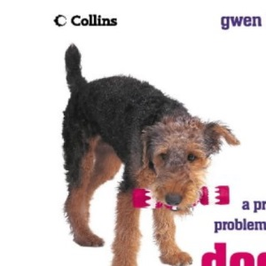 Dogs Behaving Badly: A Practical Problem Solver
