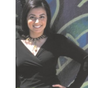 Why I Am a Muslim: An American Odyssey