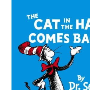 The Cat in the Hat Comes Back: Mini Edition (Dr Seuss Mini Edition)