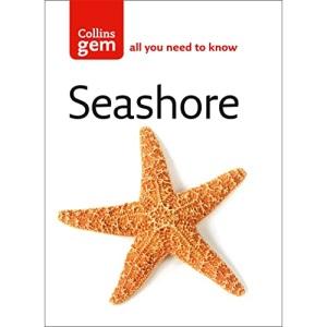 Seashore (Collins Gem)