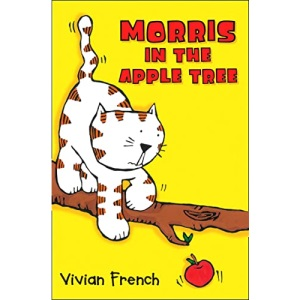 Morris in the Apple Tree (Roaring Good Reads)
