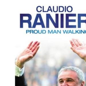 Proud Man Walking: My Chelsea Diary