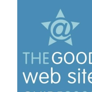 The Good Web Site Guide 2005