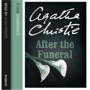 After the Funeral: Complete & Unabridged