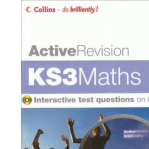 Active Revision - KS3 Maths