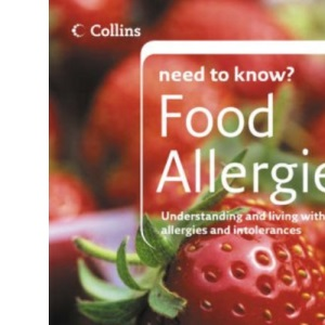 Collins Need to Know? - Food Allergies