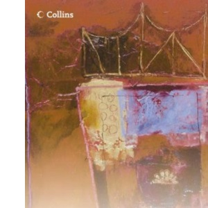 Collins Learn to Paint - Abstracts