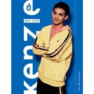 Kenzie: My Life