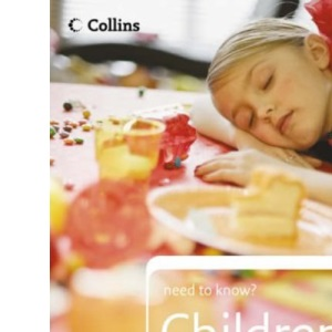 Collins Need to Know? - Children's Parties