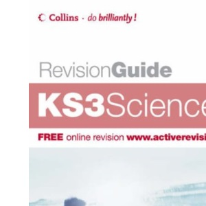 Do Brilliantly! Revision Guide - KS3 Science