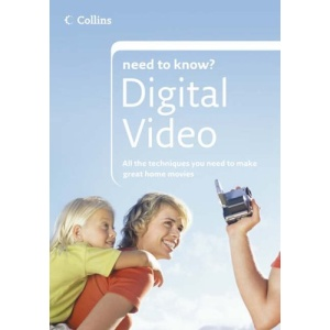 Collins Need to Know? - Digital Video