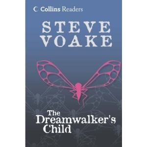 The Dreamwalkers Child (Collins Readers)