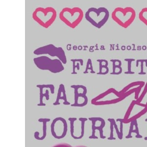 Fabbity-fab Journal