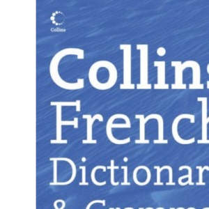 Collins Dictionary and Grammar - Collins French