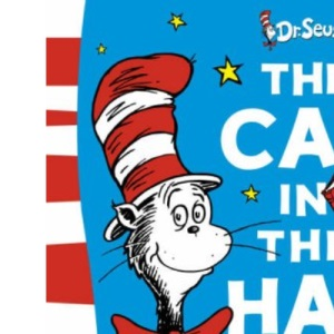 The Cat in the Hat Annual (2008)