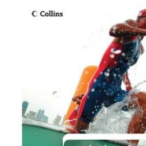Need to Know Triathlon (Collins)