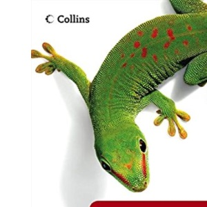 Collins Need to Know? - Exotic Pets