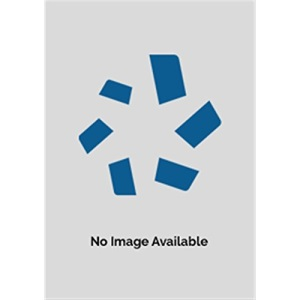 Student Support Materials for AQA - A2 Biology Unit 5: Control in Cells and in Organisms: Control in Cells and in Organisms Unit 5 (Collins Student Support Materials)