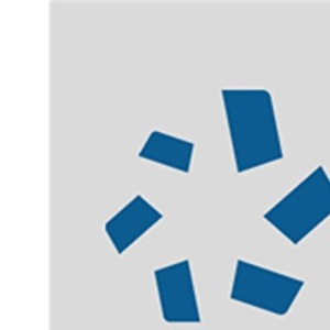 Student Support Materials for AQA - A2 Chemistry Unit 5: Energetics, Redox and Inorganic Chemistry: Energetics, Redox and Inorganic Chemistry Unit 5 (Collins Student Support Materials)