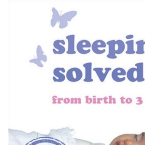 Gurgle - Sleeping: Solved