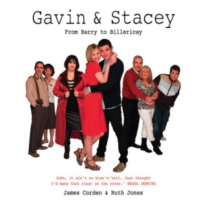 Gavin and Stacey: From Barry to Billericay