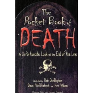 The Pocket Book of Death