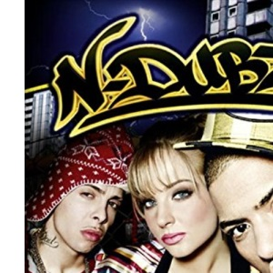 N-Dubz: Against All Odds: From Street Life to Chart Life