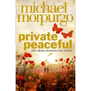 Private Peaceful