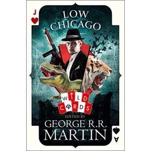 Low Chicago (Wild Cards)