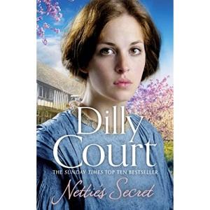 Nettie's Secret: A heart-warming novel from the Sunday Times bestseller