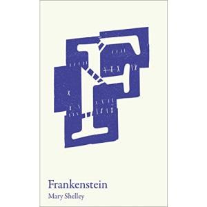 Frankenstein: GCSE 9-1 set text student edition (Collins Classroom Classics)