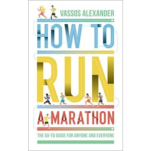 How to Run a Marathon: The Go-to Guide for Anyone and Everyone
