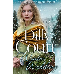 Winter Wedding: The perfect Christmas read from the No.1 Sunday Times bestseller...: Book 2 (The Rockwood Chronicles)
