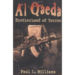 Al Qaeda - Brotherhood of Terror
