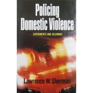 Policing Domestic Violence