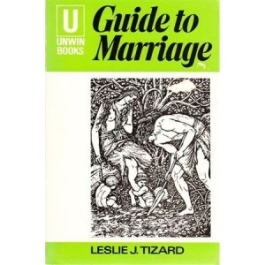 Guide to Marriage (Unwin University Books)