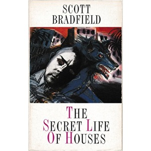 The Secret Life of Houses