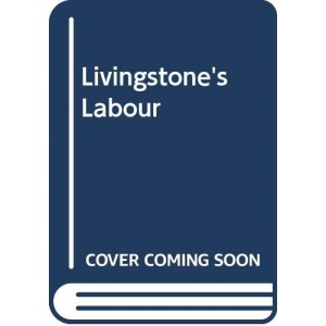 Livingstone's Labour: A Programme for the Nineties