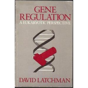 Gene Regulation : A Eukaryotic Perspective