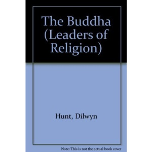 The Buddha (Leaders of Religion)