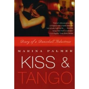 Kiss & Tango