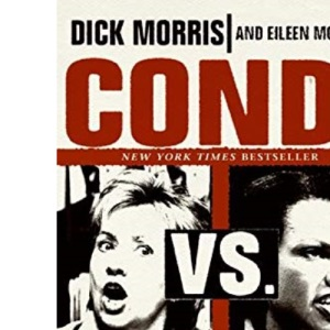 Condi Versus Hillary: The Next Great Presidential Race