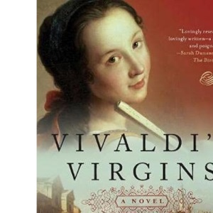 Vivaldi's Virgins: A Novel