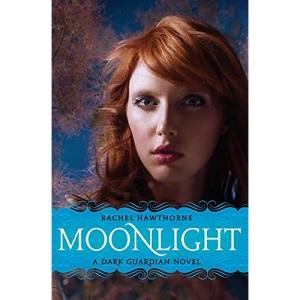 Moonlight (Dark Guardian)